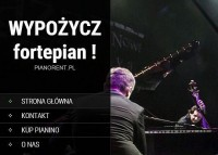 www.pianorent.pl