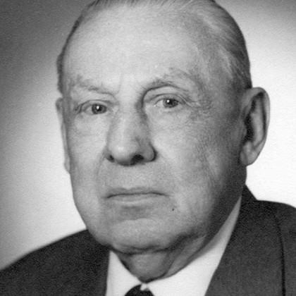 Anton Seiler Duetz