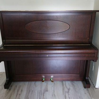 Pianino Seiler